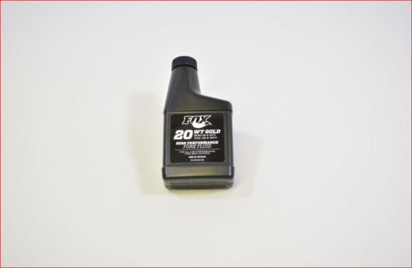 FOX Bath Oil 250ml