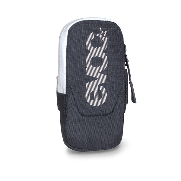 EVOC Phone Case M