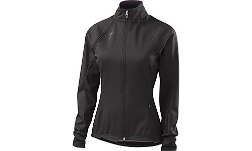 SPECIALIZED Element 2.0 Hybrid Jacket Woman