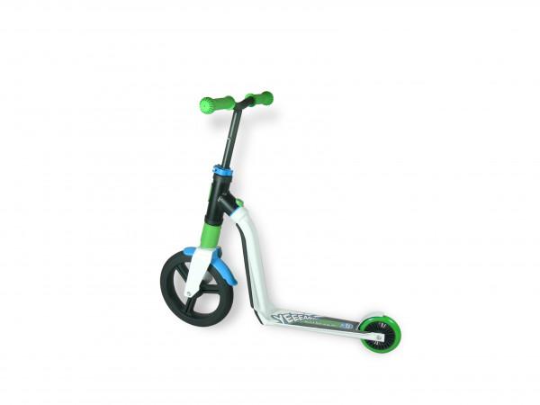 SCOOT & RIDE Highwayfreak Laufrad Scooter