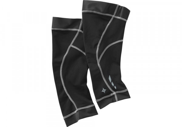 SPECIALIZED Therminal 2.0 Knee Warmers Woman