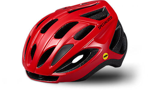 SPECIALIZED Align Helm Mips CE