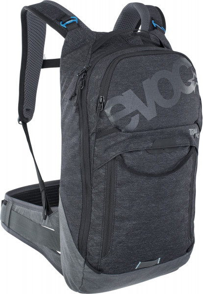 EVOC Trail Pro 10L