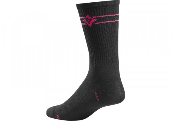 SPECIALIZED Andorra Pro Tall Sock Women