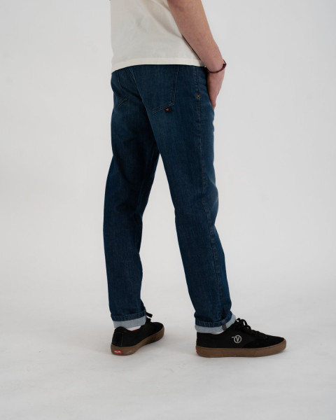 RIDING CULTURE Jeans Tapered Slim L32