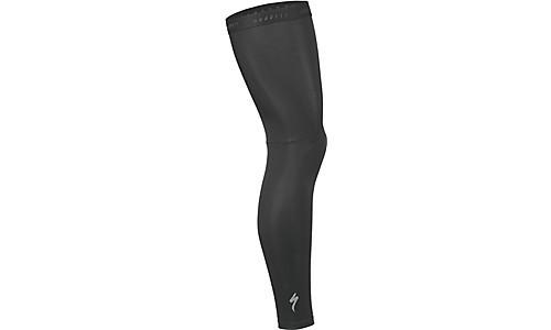 SPECIALIZED Leg Warmer Fleece No Zip