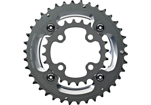 SPECIALIZED Sram 10SPD Chainring Set 22/36
