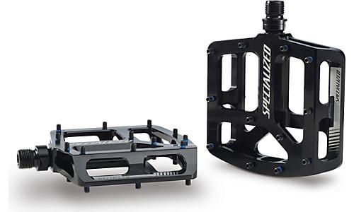 SPECIALIZED Bennies Platform Pedals
