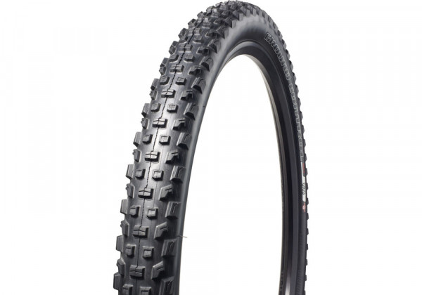 SPECIALIZED Ground Control 2BR Tire