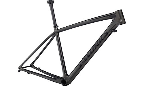 SPECIALIZED S-Works Epic HT Frameset