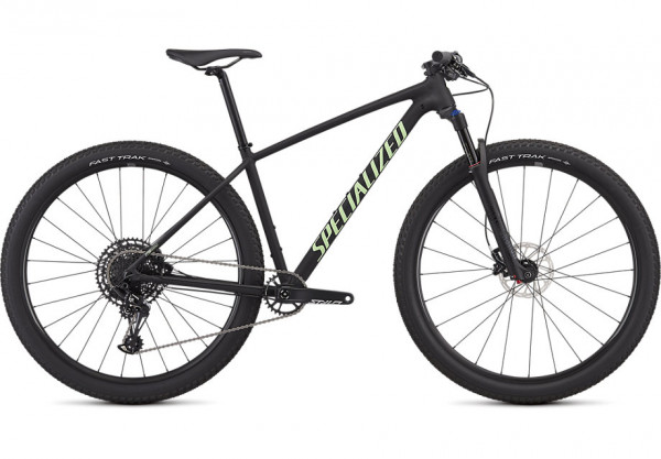 SPECIALIZED Chisel Woman Dsw Expert 29