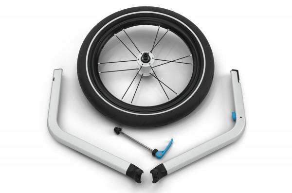 THULE Chariot Jogging Kit 2