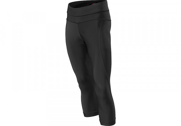 SPECIALIZED Rbx Comp 3/4 Tight Woman