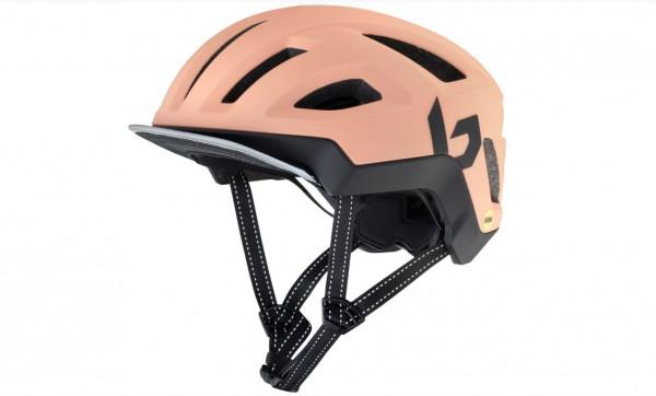 BOLLÉ Helm React Mips