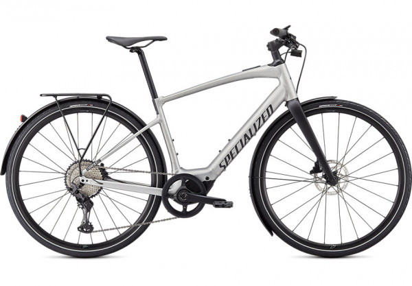SPECIALIZED Vado SL 5.0 EQ