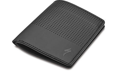 SPECIALIZED S-Wallet Bi Fold