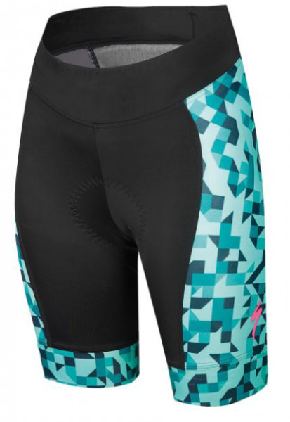 SPECIALIZED Sl Pro Short Woman