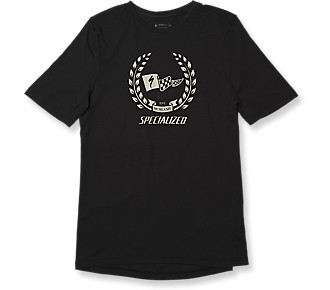 Specialized Drirelease® Tee Champion T-Shirt