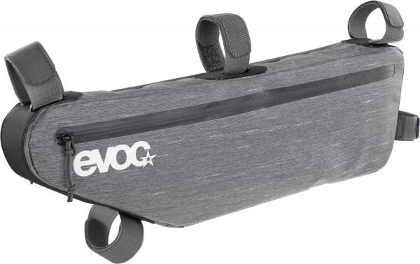 EVOC Frame Pack M