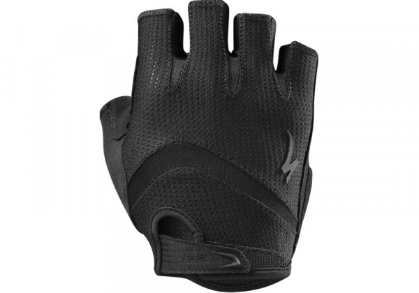SPECIALIZED Bg Gel Glove