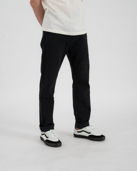 RIDING CULTURE Jeans Chino L32