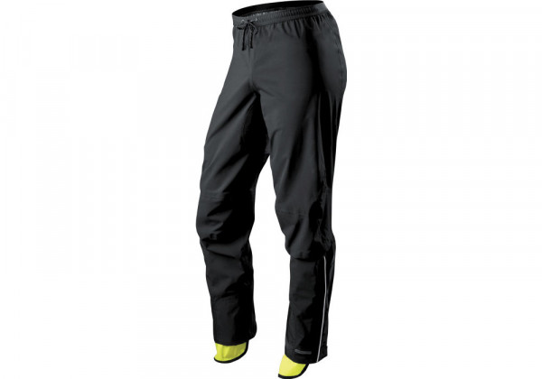 SPECIALIZED Deflect H20 Comp Pant