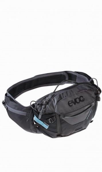 EVOC Hip Pack Pro 3L MY19