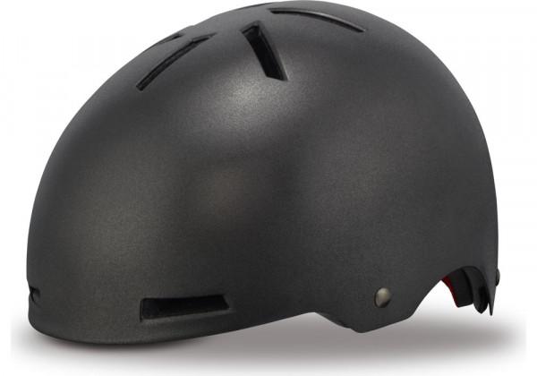 SPECIALIZED Covert Helm Reflex
