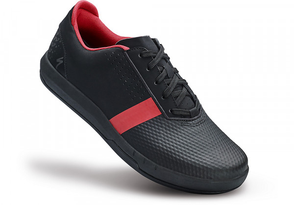 SPECIALIZED Skitch Shoe