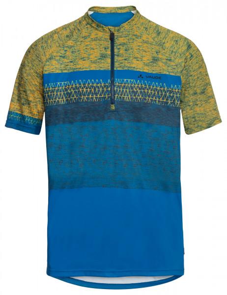 VAUDE Me Ligure Shirt