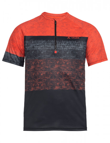 VAUDE Me Ligure Shirt