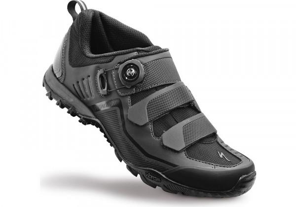 SPECIALIZED Rime Expert MTB Shoe