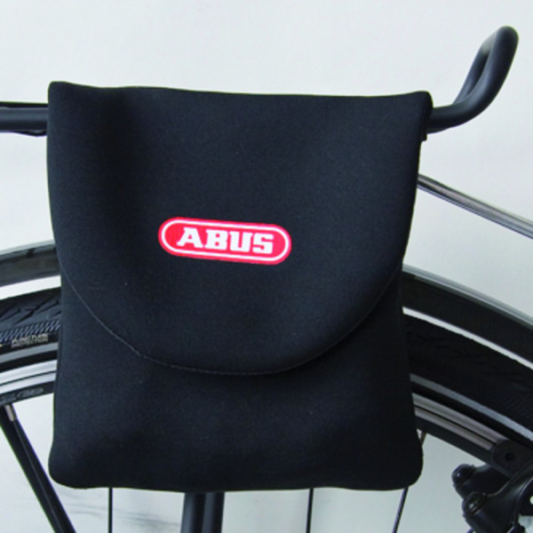 ABUS 4850 Cable ST 4850