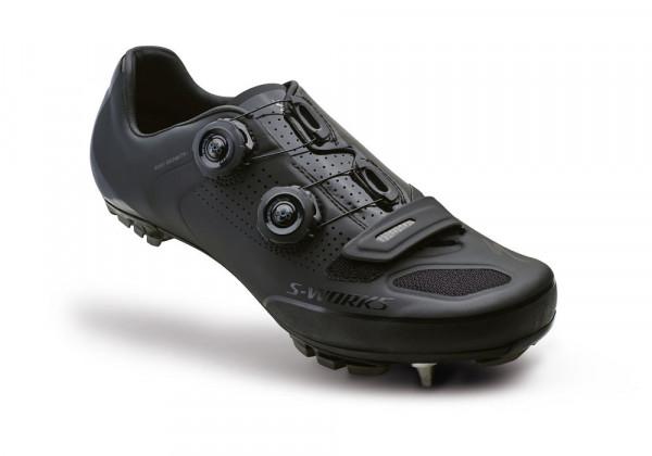SPECIALIZED S-Works Shoe XC MTB