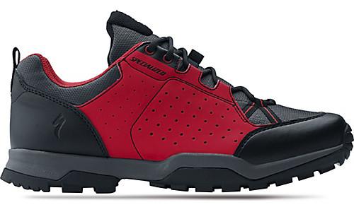 SPECIALIZED Tahoe Sport Shoe MTB