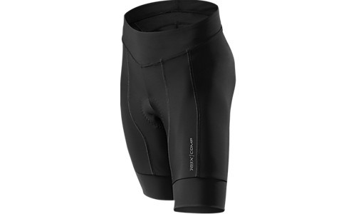 SPECIALIZED Rbx Comp Short Woman