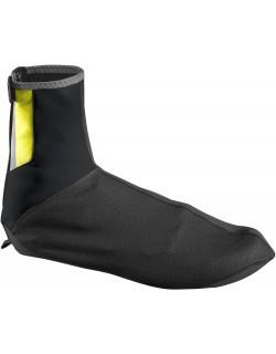 MAVIC Vision Shoecover