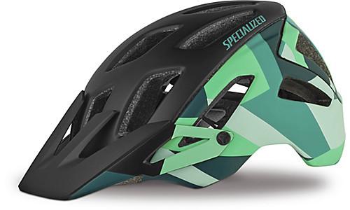 SPECIALIZED Ambush Helm