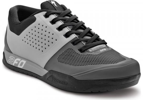 SPECIALIZED 2FO Flat MTB Shoe Lt