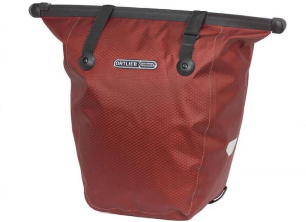 ORTLIEB Bike-Shopper QL2.1 Einzeltasche