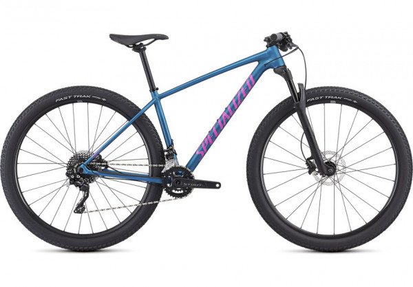 SPECIALIZED Chisel Woman Dsw Comp 29