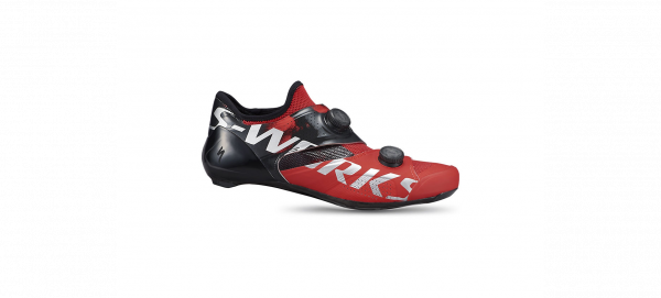 SPECIALIZED S-Works Ares RD Shoe