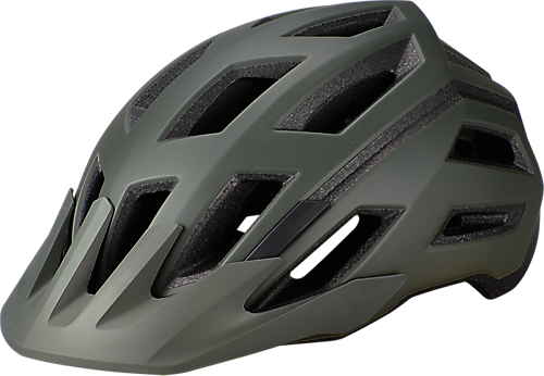 SPECIALIZED Tactic III Mips