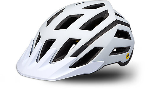SPECIALIZED Tactic 3 Helm Mips CE