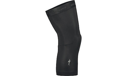 SPECIALIZED Knee Warmer Fleece