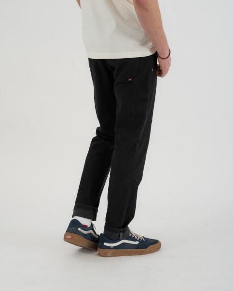 RIDING CULTURE Jeans Huppi Pro L30