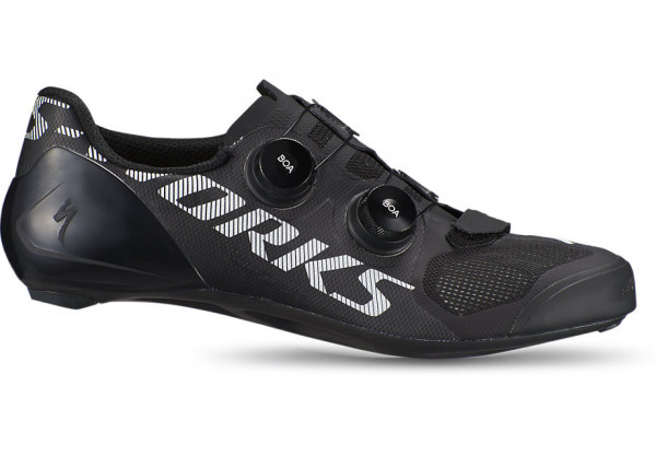 SPECIALIZED S-Works Vent RD