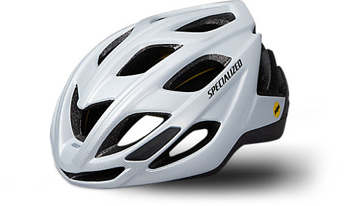 SPECIALIZED Chamonix Helm Mips