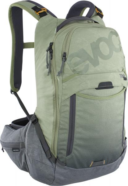 EVOC Trail Pro 16L