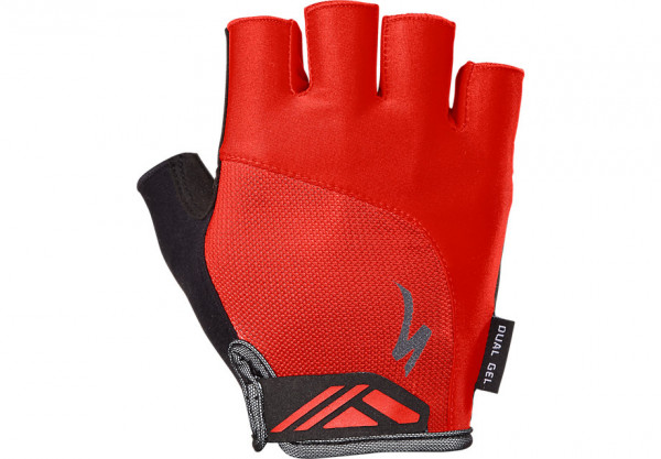 SPECIALIZED BG Dual Gel Glove SF